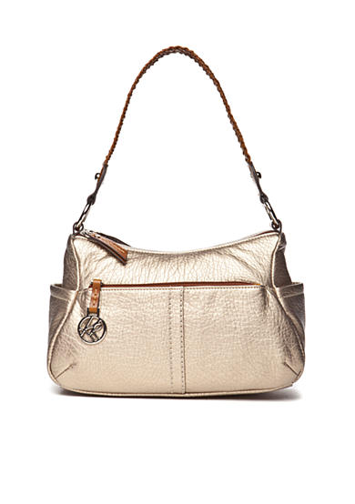 Kim Rogers® Double Entry Hobo