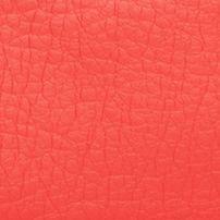 Kim Rogers Handbags & Accessories Sale: Tomato Kim Rogers Waxy Pebble Horizon Crossbody