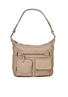 Kim Rogers® Portofino Hobo Bag
