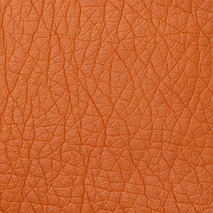 Kim Rogers Handbags & Accessories Sale: Tobacco Kim Rogers Portofino Double Entry Hobo