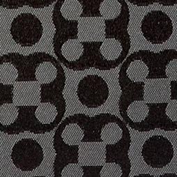 Kim Rogers Handbags & Accessories Sale: Gray Black Kim Rogers Signature Tote