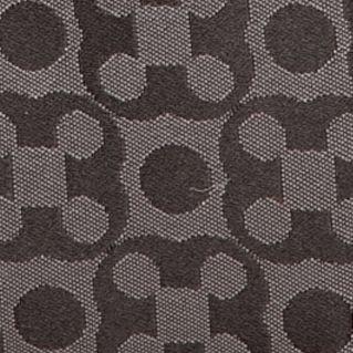 Handbags & Accessories: Crossbody Bags Sale: Gray Black Kim Rogers Signature Crossbody