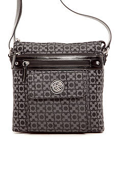 Kim Rogers® Signature Crossbody
