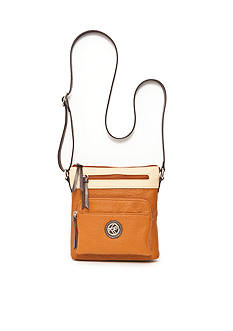 Kim Rogers® East Village Mini Crossbody