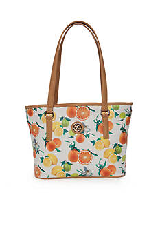 Kim Rogers® Shoppers Tote