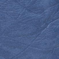 Bueno Handbags & Accessories Sale: Steel Blue Bueno Drawstring Mini Shoulder bag