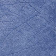 Bueno Handbags & Accessories Sale: Blue Bueno Washed Elephant Multi Zip Crossbody