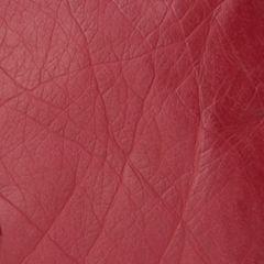 Bueno Handbags & Accessories Sale: Red Bueno Washed Elephant Multi Zip Crossbody