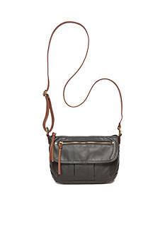 Bueno E/W Flap Minibag
