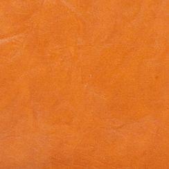 Bueno Handbags & Accessories Sale: Brown Bueno Vegan Leather Tan Crossbody