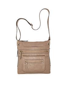 Purses & Handbags for Women   belk
