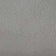 Bueno Handbags & Accessories Sale: Slate Bueno Washed Pockets Multi Zip Mini