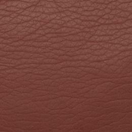 Bueno Handbags & Accessories Sale: Bronze Bueno Washed Pockets Multi Zip Mini