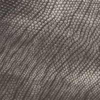 Bueno Handbags & Accessories Sale: Charcoal Black Bueno North South Top Zip