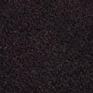 Betmar Accessories: Black Betmar Adele Hat