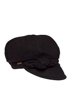 Betmar Adele Hat