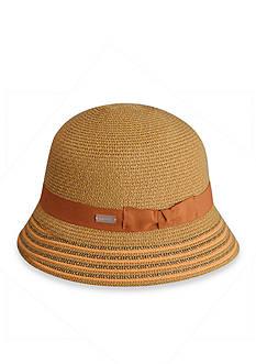 Betmar Tricia Hat