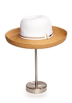 Betmar Perla Hat