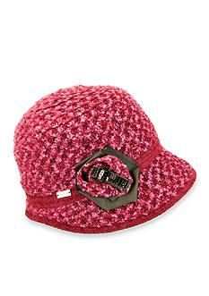 Betmar Casual Fashion Hat