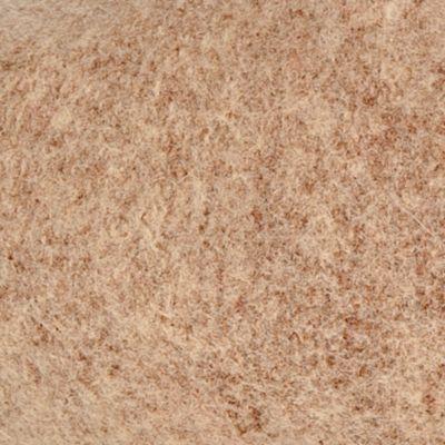 Betmar: Camel Betmar Rhinestone Cap