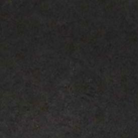 Handbags & Accessories: Casual Sale: Black Betmar Alexandria Hat