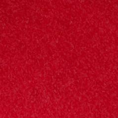 Betmar Accessories: Red Betmar Boy Meets Girl Hat