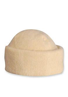 Betmar Julie Hat