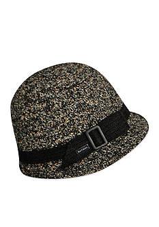 Betmar Maya Cloche Hat