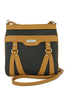 Kim Rogers Holly Hunter Crossbody