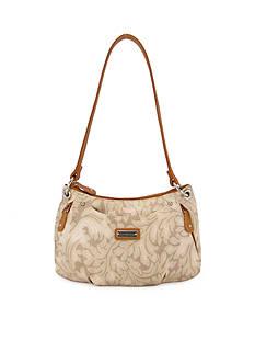 Kim Rogers Lora Solid Minibag