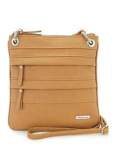 Kim Rogers Bessie Crossbody Bag