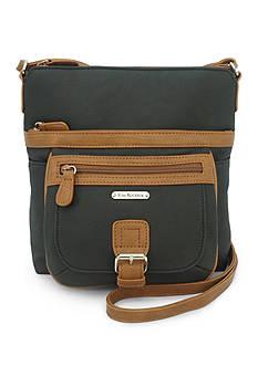 Kim Rogers Mini Flare Hunter Bag