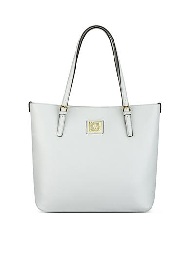 Anne Klein Perfect Large Tote