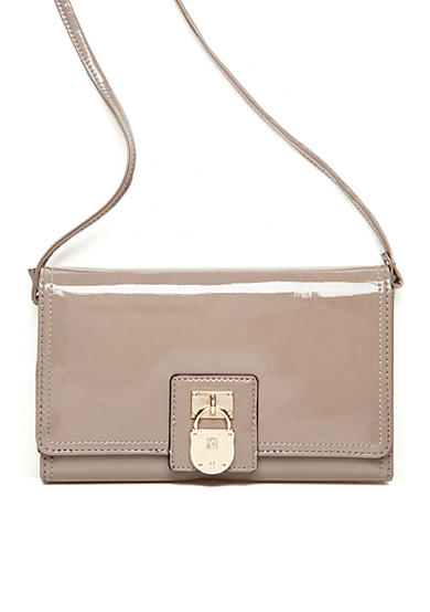 Anne Klein Rich and Famous Crossbody
