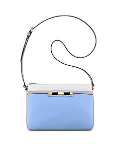 Anne Klein Beyond the Pale Crossbody
