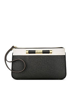 Anne Klein Beyond the Pale Wristlet