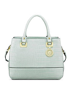 Anne Klein New Recruits Satchel