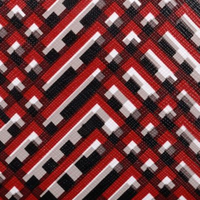 Handbags & Accessories: Wallets & Wristlets Sale: Red Anne Klein New Recruits Zip Around Wallet