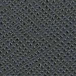 Handbags & Accessories: Wallets & Wristlets Sale: Black Anne Klein New Recruits Wrislet