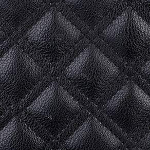 Handbags & Accessories: Hobos Sale: Black Anne Klein Dressed To Quilt Shoulder Bag