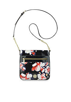 Anne Klein Fresh Start Crossbody