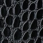 Anne Klein Handbags & Accessories Sale: Black Anne Klein Total Look Crossbody