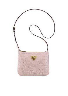 Anne Klein Total Look Crossbody