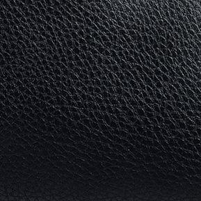 Handbags & Accessories: Totes & Shoppers Sale: Black Anne Klein Kick Start Four Poster Shoulder Bag