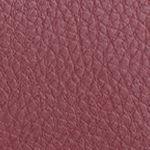 Anne Klein Handbags & Accessories Sale: Garnet Anne Klein Kick Start Four Poster Shoulder Bag