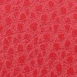 Handbags & Accessories: Satchels Sale: Red Anne Klein Kick Start Mini Crossbody Satchel