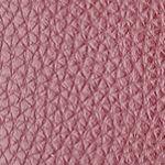 Anne Klein Handbags & Accessories Sale: Garnet Anne Klein All In Top Zip Crossbody
