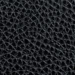 Handbags & Accessories: Satchels Sale: Black Anne Klein Kick Start Soft Satchel