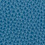 Handbags & Accessories: Satchels Sale: Sapphire Anne Klein Kick Start Soft Satchel