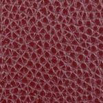 Handbags & Accessories: Satchels Sale: Garnet Anne Klein Kick Start Soft Satchel
